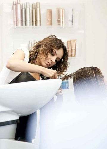 arife-coiffure-img-2