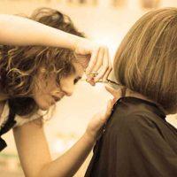 arife-coiffure-img-6