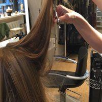 arife-coiffure-img-7
